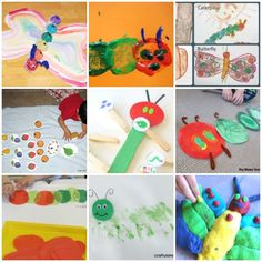 03-toddler-very-hungry-caterpillar-crafts-and-activities