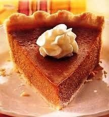 Another Traditional Thanksgiving dessert *Sweet Potato Pie* BTW I don't do the streusal topping (link has the recipe) Homemade Sweet Potato Pie, Pie Recipes, Cooking Recipes, Pumpkin Recipes, Perfect Pumpkin Pie, Mashed Sweet Potatoes, Down South, Soul Food, Food Dishes