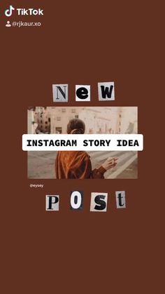 Feeds Instagram, Gif Instagram, Instagram Photo Editing, Instagram Frame, Instagram And Snapchat, Creative Instagram Photo Ideas, Ideas For Instagram Photos, Instagram Story Ideas, Instagram Story Filters