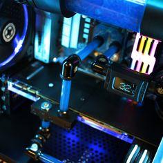 79 best xotic pc desktop builds images computers desktop pc cases rh pinterest com