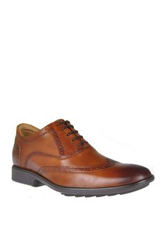 Home - Hush Puppies Shoes 2017, Men's Shoes, Dress Shoes, Hush Puppies Mens Shoes, Walking Shoes, Hush Hush, Tan Leather, Casual Shoes, Derby
