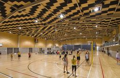 Te Rauparaha Arena — S&T Lecture Theatre, Community Events, Lighting Design, Sports, Light Design, Hs Sports, Sport