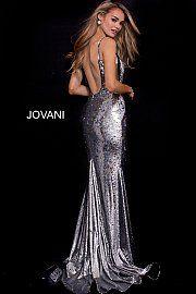 599371fac4 26 Best Jovani   JVN Prom 2018 images