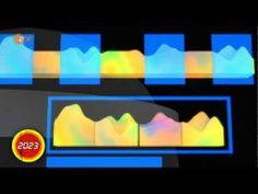 Uebermorgen TV 07 - Brain-Computer-Interface - YouTube