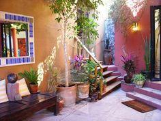 Vendo en San Antonio, Provincia de Guanajuato - Inmuebles24