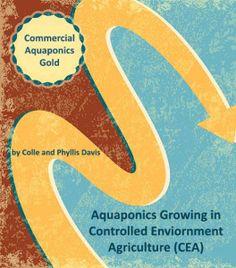 Comml Aqua GOLD Cover1