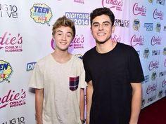 Jack and Jack