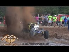 IF JESUS OWNED A MUD TRUCK!! - YouTube