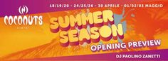 http://www.discoteche-riccione-rimini.it/coconuts/pasqua-2014-summer-season/