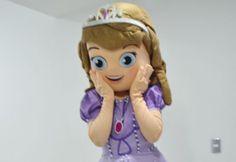 princesa-sofia-recreacion-recreacionistas-fiestas-infantiles-bogota-show