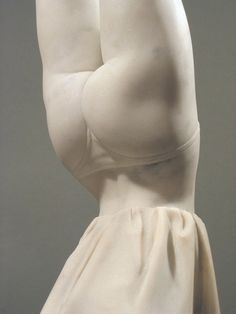 sculptures-by-gerard-mas5
