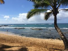 While I work on a more food-related post about our recent trip to Hawaii ( I thought I'd share some of the photos I took with my phone while we zipped around Oahu and Maui. Hawaii Life, Maui Hawaii, Hawaii Travel, Oahu, My Heart, Paradise, Ocean, World, Beach