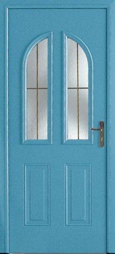 64 meilleures images du tableau portes aluminium bel 39 m - Porte d entree bel m prix ...