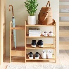 Diy Shoe Rack, Shoe Racks, Small Shoe Rack, Wood Shoe Rack, Shoe Rack Bench, Modern Shoe Rack, Best Shoe Rack, Diy Rack, Home Decor Ideas