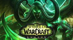 World of Warcraft Metal savère vraiment beaucoup plus rapide que la version OpenGL