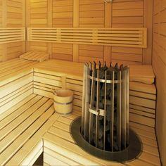 uebersicht-sauna-home-saunaofen