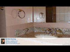 Homes for Sale in Jacksonville FL - http://jacksonvilleflrealestate.co/jax/homes-for-sale-in-jacksonville-fl-5/