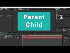 Quick Tip: Parent Expression - YouTube