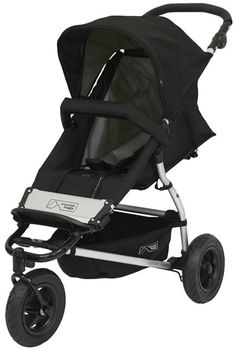 We Sell the Mountain Buggy Swift! Only $559NZD #babystuffnz #onlineshopping