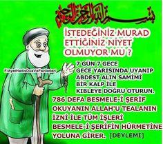 This Pin was discovered by Emi Allah Islam, Sufi, Prayers, Memes, Bern, Cases, Beans, Meme, Prayer