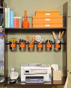 dicas-organizar-casa-escritorio-5
