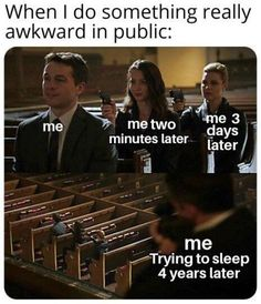 Laughing Funny, Can't Stop Laughing, Funny Laugh, Really Funny Memes, Stupid Funny Memes, Funny Relatable Memes, Funny Stuff, Funny Humor, Random Stuff