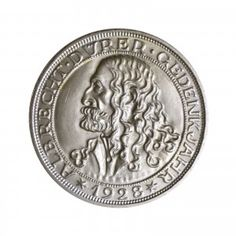 """Motivseite der Münze Wertseite der Münze Weimarer Republik 3 Reichsmark 1928 """"400. Todestag von Albrecht Dürer"""", Jaeger-Nr. 332"""