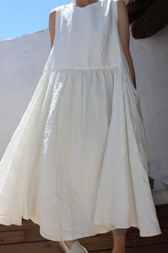 Stella Jean Frühjahr / Sommer 2020 Prêt-à-porter & Sfilate di moda Mode Style, Style Me, Club Style, Moda Fashion, Womens Fashion, Club Fashion, 1950s Fashion, Fashion Tips, Linen Dresses