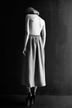 "sasaantic: "" Photography Julia Heyya VESTOJ """