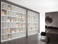 Wandmeubels - meubel, wand,meubel, design, design meubel, tv dressoir, inloopkast, opbergkast, Haarlem, meubelzaak, wandmeubels, kast op maat, kast, kledingkast, de Jager kasten, tvmeubel,