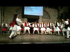 Σχολή Ευελπίδων Τσάμικος Χορός - YouTube Greek Dancing, Greece Today, Greek Traditional Dress, Greek Music, The Son Of Man, Good Music, Worship, Musicals, Country