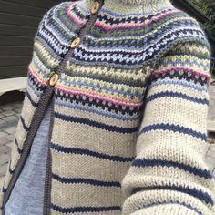 Men Sweater, Knitting, Sweaters, Fashion, Ponchos, Moda, Tricot, Fashion Styles, Breien