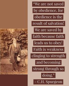 Words Of Hope, True Words, Motivational Words, Inspirational Quotes, Charles Spurgeon Quotes, Worth Quotes, Bible Verses Quotes, Quotes About God, Christian Quotes