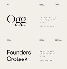 Dieu Neo Website On Behance Branding and modern typography for a website. Web Design, Graphic Design Fonts, Font Design, Poster Design, Lettering Design, Graphic Design Inspiration, Branding Design, Identity Branding, Corporate Design