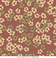 Find Bushes Flowers Surface Pattern Design stock images in HD and millions of other royalty-free stock photos, illustrations and vectors in the Shutterstock collection. Thousands of new, high-quality pictures added every day.
