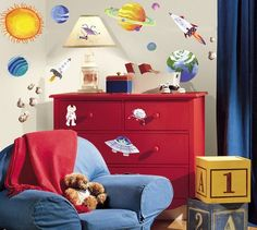 So many of the aspects can be made by yourself, so if you are into DIY, a space-themed room could be right up your street. tag: space themed room accessories, space themed room decor, space themed room escape, space themed room fantasyland hotel, space themed room for adults, space themed room for toddler, space themed bedroom ideas.
