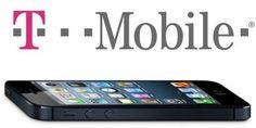 El iPhone 5 Llegara Finalmente A T-Mobile El 12 De Abril | iPhoneate.com - iPhone - iPad - iPod Touch