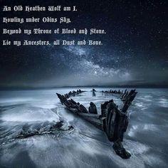 Odins Sky