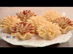 CuisineFatouma Arabic Sweets Pinterest Arabic Sweets Yummy - Cuisine fatouma