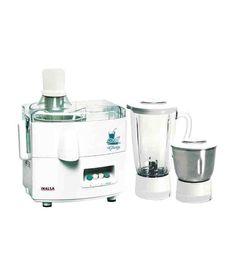 Inalsa Gloria Juicer Mixer Grinder, http://www.snapdeal.com/product/inalsa-juicer-mixer-grinder-gloria/103738