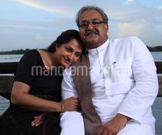 Manorama Online | Picture Gallery | Movies | Pranayam