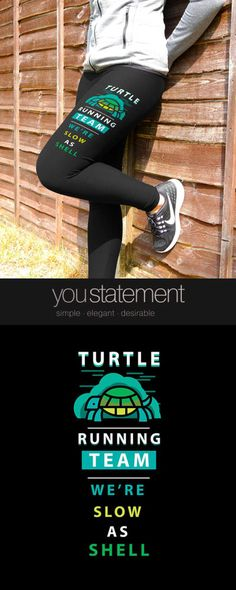 Save 10% at YouStatement.com with the code 'PIN10' + Free Shipping on 2+ items!