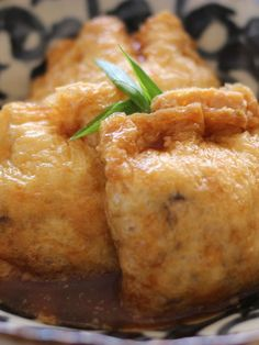 Paleo Recipes, Asian Recipes, Cooking Recipes, Ethnic Recipes, Japenese Food, Japanese Dishes, Japanese Meals, Cafe Food, Daily Meals