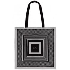 Bags - Shop — lala Berlin - Lilly is Love Basic White Girl, White Girls, Lala Berlin, Berlin Fashion, Luxury Shop, Cotton Bag, Black Silver, Shopping Bag, Girl Outfits