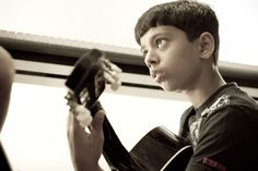 Guitar, Drums, Piano Classes in Dwarka, New Delhi