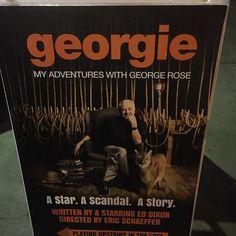 #georgie