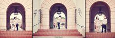 #SDSU #engagement #portraits #photoshoot #love #sandiego #ideas #photography
