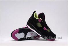Michael Jordan Basketball Shoes Nike Air Jordan IV 4 Shoes GZt6X 2d2e3a20b47f