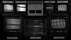 TV Trope database: knowledge and clever writing