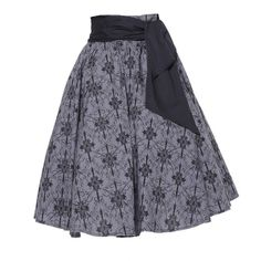 Lovelace Skirt - Valkyrie Apparel Plus Size Clothes Plus Size Alternative Clothing, Ada Lovelace, Jacquard Loom, We Wear, How To Wear, Stylish Plus, Poplin, Solid Black, Fashion Outfits